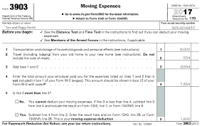 moving expenses list. Perfect Moving This Is An Image 15040e04gif In Moving Expenses List I