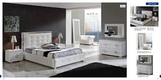 modern bedroom furniture for sale. contemporary bedroom furniture sale for modern life t