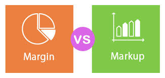 Margin Vs Markup Top 9 Best Differences With Infographics