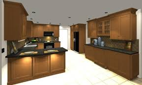 Virtual Kitchen Designer   Maranessa With Virtual Kitchen Designer
