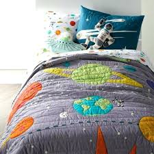 toddler trucks bedding medium size of design construction image inspirations set quilt to fire truck toddler bedding