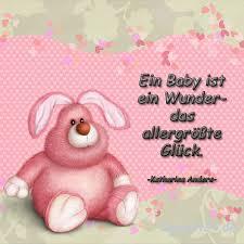 Sprüche Zur Geburt Für Glückwünsche Zum Baby Spruch24de