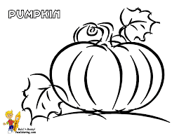 Bountiful Thanksgiving Coloring | Thanksgiving Day | Free | Turkey ...