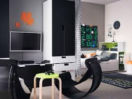 Ikea Boys Room  ideas ikea boys bedroom stunning ikea kid room ideas teens 7631 by uwakikaiketsu.us
