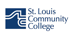 St louis community college adult education