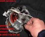 Ремонт моторов стиральных машин