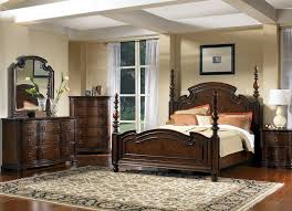 thomasville bedroom furniture discontinued. adorable thomasville bedroom furniture discontinued and sets o