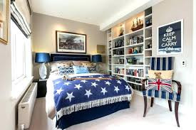 modern bedroom for boys. Modern Teen Boy Bedroom With Teenage Boys Bedrooms Interior French For