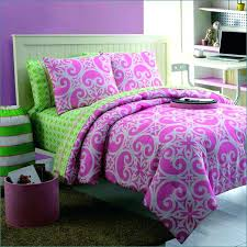 purple green comforter sets lime bedding really encourage and designs pertaining to set queen li comforter sage green