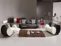 Spectacular Idea Unique Living Room Furniture Impressive Design Stunning  Sets Gallery .