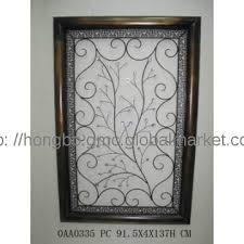 featured image of rectangular metal wall art on rectangular metal wall art with 20 best collection of rectangular metal wall art wall art ideas