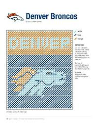 Denver Broncos Organization Chart Pin On Nfl