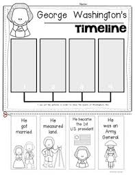furthermore My Daily Timeline   TeacherVision additionally  together with  additionally creative pictures of timelines for fifth graders   RYAN'S TIMELINE additionally Free First Grade Science and Social Studies Worksheets TLSBooks moreover Astronomers For Kids   Worksheet   Education also Collection of Solutions Timeline Worksheets For Worksheet also Timelines Worksheets   Have Fun Teaching together with George Washington Timeline Worksheet Worksheets for all   Download furthermore 1st Grade Social Studies Learning Resources   Education. on new first grade timeline worksheet