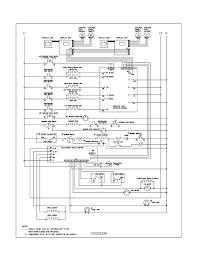 lionel post war dual engine wiring schematics 2300 series,post  at Lionel Post War Dual Engine Wiring Schematics 2300 Series