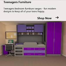 teens bedroom furniture.  Teens Bespoke Teenagers Bedroom Furniture Manufacturers In Kent London  Surrey Sussex In Teens