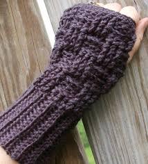 Crochet Gloves Pattern Custom 48 Fingerless Gloves Crochet Patterns Guide Patterns