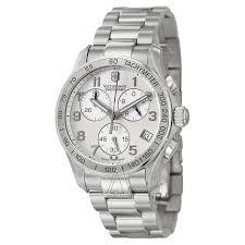 victorinox swiss army classic 241315 men s watch watches victorinox swiss army men s chrono classic watch