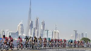Image result for Dubai skyline 2017