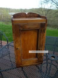 Antique Medicine Cabinet Antique Medicine Cabinet Cubtab