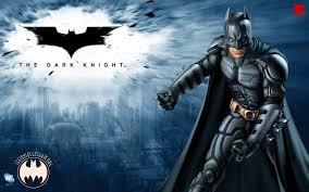 Dark Knight Returns Wallpaper ...