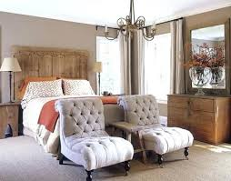 rustic elegant bedroom designs. Rustic Elegant Bedroom Designs Ideas