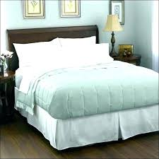 twin down comforter down comforter twin bed bath and beyond down comforter bed bath and beyond
