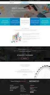 Moonray Web Design Wordpress Themes By Scan Wp Page No 8958