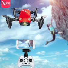 AEOFUN S9HW Mini Drone With Camera HD S9 No Camera ...