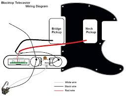 wiring diagram for fender blacktop stratocaster images fender wiring diagram for fender jazzmaster guitar amp engine