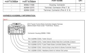 clean sony marine radio wiring diagram sony speaker wiring diagram Step Down Transformer Wiring Diagram prime toyota tundra brake controller wiring diagram trailer lights in 2007 toyota tundra wiring diagram wiring diagram