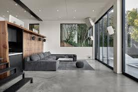 living design furniture. unique living twin peaks escape pad and living design furniture