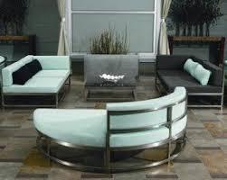 Stainless steel furniture designs Garden Stainless Steel Patio Furniture Sets Amazoncom Stainless Steel Patio Furniture Sets Ideas On Foter