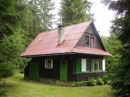 Small Picture Small Cottage Home Interior Design