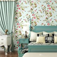 wallpaper home decor modern ative home decorators outlet near me