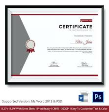 Wording For Award Certificate Inside Recognition Examples Text ...