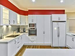 Stylesyllabus.us/img/22148/enjoyable Design Home K... Nice Look