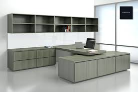modern office storage. home office cabinet ideas beautiful cabinetry contemporary furniture desk file cabinets full size modern storage t