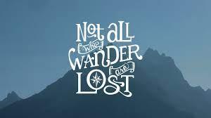 Mountain Quotes Desktop Wallpapers ...