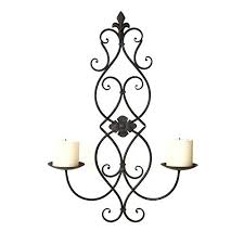 wall chandelier candle holder crystal wall sconce candle holder best of images collections baccarat candelabrum