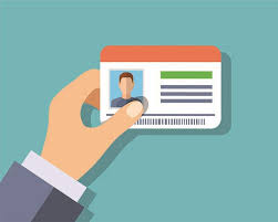 Id Verification In Verification In Schools Id