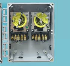 precision multiple controls official website your source for two in one swimming pool time switches enclosure