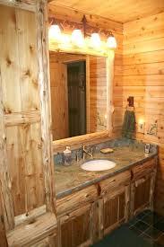diy rustic cabinet doors. Rustic Cabinet Doors Cedar Log And Panel Diy I