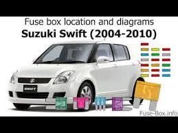 suzuki forenza 2007 fuse box wiring diagram sys suzuki forenza 2005 fuse box wiring diagram basic suzuki forenza 2007 fuse box