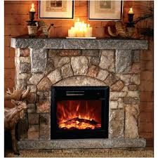 gas fireplace glass cleaner home depot ideas