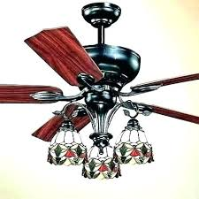painting ceiling fan gl shades globes l for g ceiling fan