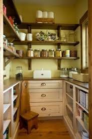 pantry lighting ideas. ideas for nearby spaces kitchenideas nice pantry area and i love the window in lighting