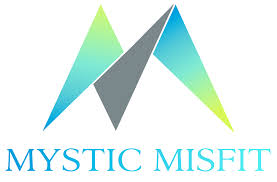 How a Split Second of Amazing Courage Changed my Life Mystic Misfit
