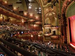 New Amsterdam Theater New York City 2019 All You Need To