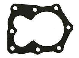 Briggs Stratton 692249 Cylinder Head Gasket Replacement For Models 272916 And 692249