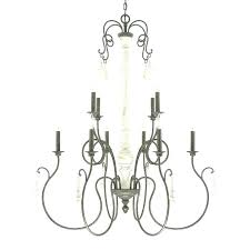 french country chandelier french style chandeliers as well as new french country chandelier with regard to french country chandelier